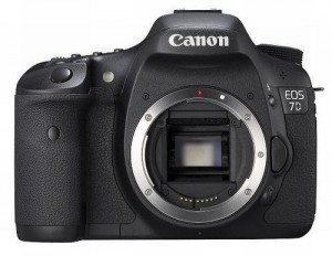 canon-eos-7d-body-zrcadlovka-18-mp-full-hd-original.jpg